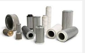 Filtration and Transmission Services